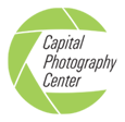 Capital Photography Center logo